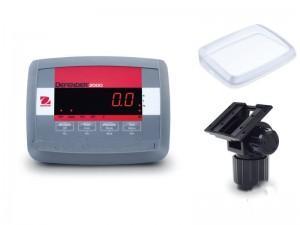 Cân bàn điện tử Defender 2000-D24PE (Ohaus)