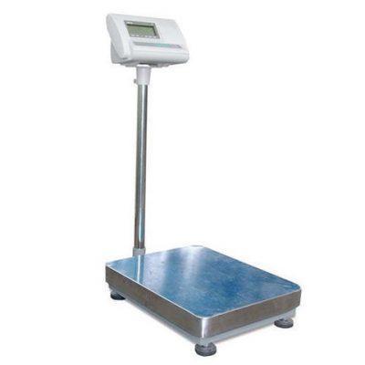 thuê cân điện tử A12 - 150kg