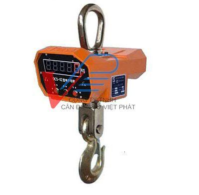 Cân treo điện tử OCS-5 tấn - SIFANG