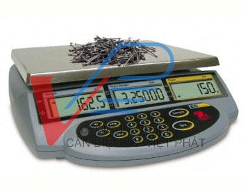 Cân đếm điện tử BC - Ohaus nhập khẩu