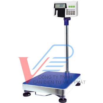 Cân bàn điện tử in phiếu FFB-530 – Excelldata-cloudzoom =