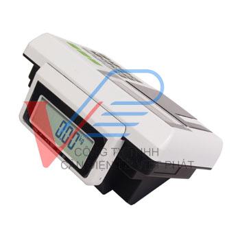 Cân bàn điện tử in phiếu FFB-530 – Excell