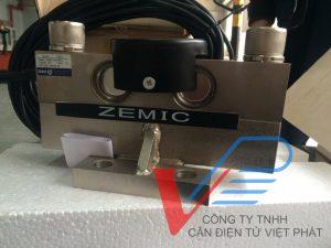 Cảm biến lực Zemic HM9B